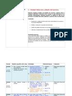 1unidad 2 Medio 2012 Seleccin y Diseño de Un Servicio