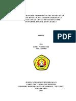 Abstraksi_Laura_Puspita_S_Tambang__112070020_.pdf