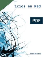 Servicios en red.pdf