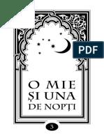 032 Erc Press - 1001 Nopti Vol 3 2013.pdf