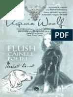 041 TAJ - Flush Cainele poetei.pdf