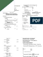 Accounting 4100 Notes I