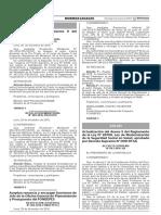 Decreto Supremo 043-2016-SA.pdf