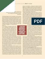 Etnofarmacologia.pdf
