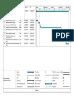 Microsoft Project - karen1.pdf