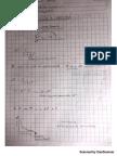 Cuaderno Analisis Renta Fija y Variable
