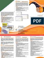 Microwind_3.5_Br.pdf