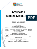 Zcmd6221_global Marketing_group Assignment