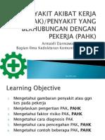 2-penyakit-akibat-kerja-pak.pdf