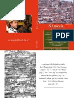 revista nemesis n5.pdf