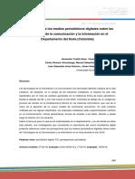 ARTICULO REVISTA QUESTION.pdf