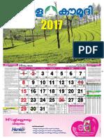cal2017.pdf