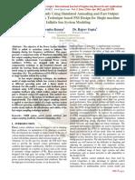 IJERA_www.ijera.com (1).pdf