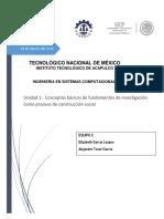 unidad 1 fundamentos de investigacion.docx