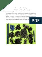 fluorocarbon coating.pdf