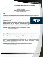 8. Tinjauan Emas Epitermal.pdf