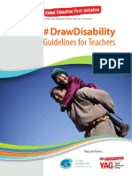 DrawDisability_TeacherGuidelines