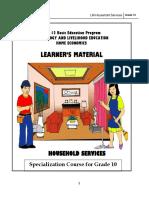 lmhouseholdservicesg10-150627171018-lva1-app6891.pdf