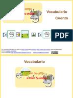 1_Adaptacion_RATON_DE_CAMPO_Y_RATON_DE_CIUDAD_CUENTO.pdf