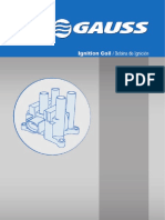 terminales de bobinas de ignicion.pdf
