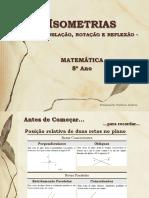 isometrias1