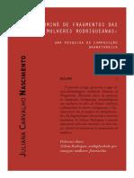 Artigo_dominó_de_fragmentos_Pitágoras_500.pdf
