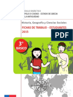 FICHA-DE-TRABAJO-3B-MOD2.pdf