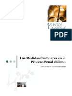 Medidas Cautelares.pdf