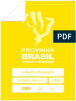 Provinha Brasil.pdf