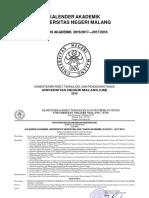 file121015630C2ED3EEBD16A58A1D11BF5B-1.pdf