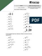 Guia calculoI limites.docx