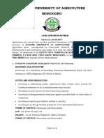 job_opportunities_22.08.2017.pdf