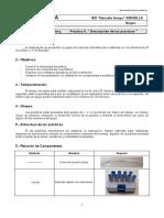 act_p0_descripcion.pdf
