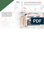 La_escuela_de_las_pantallas-ilovepdf-compressed.pdf