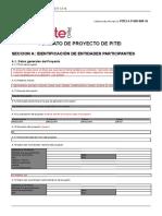 Formato Etapa Proyecto (1)