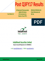 Nivesh_Top_Picks_Post_Q3FY17_Results_20022017.pdf