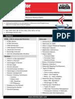 Advance-Java-syllabus.pdf