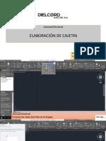 ELABORACIÓN DE CAJETIN.pdf