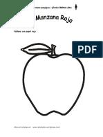 las-frutas-y-los-colores-nmm.pdf