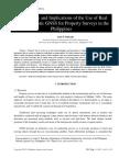 4890-13116-1-PB.pdf