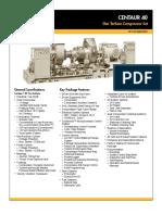 C10550270.pdf
