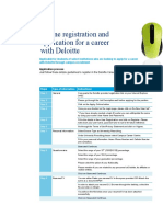 RMS link Instruction Sheet_Final.pdf