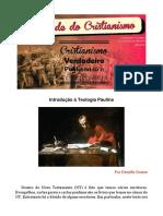 Introdução à Teologia Paulina