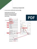 Procedimento Para Instalao Do CB14i.docx(1)