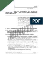 Título 1_Bradesco_Financiamento de Imóvel
