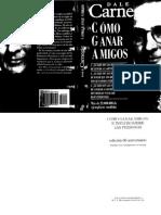 Carnegie-Dale-Como-Ganar-Amigos-e-Influir-en-Las-Personas.pdf