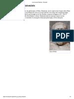 List of Ancient Platonists - Wikipedia