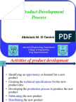 02-1-Development Process-PDD.pdf