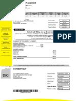 57999329-5-98639-00-00-100004-20110416-BC03.pdf