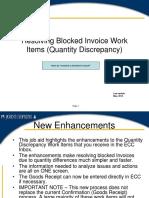 quantity_discrepancies.pptx
